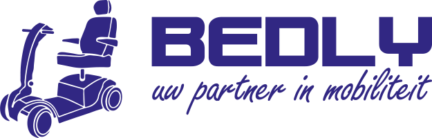 logo BEDLY